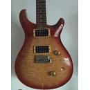 Paul Reed Smith Custom 24 Pre Factory