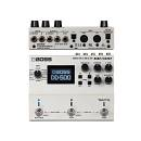 Boss DD500 DIGITAL DELAY SPEDIZIONE INCLUSA
