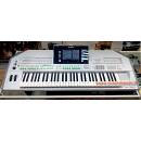 YAMAHA TYROS 2 - TASTIERA ARRANGER WORKSTATION DIGITALE