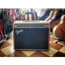 Fender Acoustasonic 90 Acoustic Guitar Combo - USATO