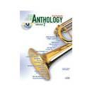 ANTHOLOGY (TRUMPET), VOLUME 2