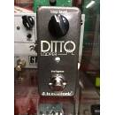 TC Electronic Ditto Looper mini