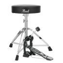 Pearl HWP-DP53 P530/D50 Pedal / Chair Pack