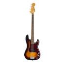 FENDER SQUIER CLASSIC VIBE '60S P BASS LRL 3TS