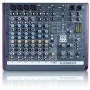 Mixer Allen & Heath ZED 10 Fx