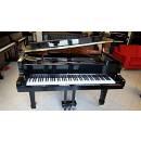 Pianoforte Ritter & Son 1/4 di coda 155