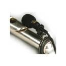 AUDIX - ADX-10FL Micro Lavalier ADX-10FL Micro Lavalier