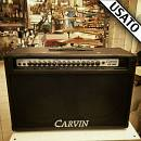 Amplificatore Carvin SX-200