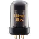Roland Blues Cube Tone Capsule Blues Ultimate
