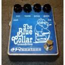 Menatone - Blue Collar Overdrive - Prima Serie - Usato