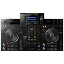 Pioneer Dj XDJ RX2 Console All-In-One Standalone - con Licenza Rekordbox Dj