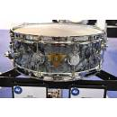 DW Drums Collector's Classic Series,Black Diamond 14x5,5 Solid Maple