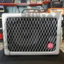 ZT Amplifiers Lunchbox LBG2 combo valvolare per chitarra.