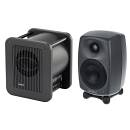 GENELEC 8020 BPM SURROUND SET
