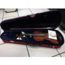 Stentor Student II VL1200 Violino 4/4 con custodia ed arco SPEDIZIONE GRATUITA!!!