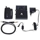 AUDIO TECHNICA System 10 ATW1501 Stompbox