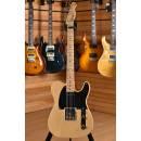 Fender Custom Shop Danny Gatton Signature