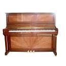 SCHULZE POLLMANN P126P6 PIANOFORTE VERTICALE