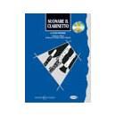 Edizioni musicali WASTALL SUONARE IL CLARINETTO+2CD -ML2671-