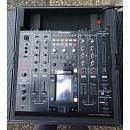 DJM 2000 NXS  UDG U91025B