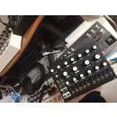 Mutable Instruments elements DIY