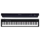 Roland FP30 BK PIANO DIGITALE