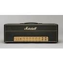Marshall JTM45 - 2245 - testata valvolare 30 watt