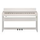 Roland F140R WH Pianoforte Digitale 88 Tasti Pesati SPEDIZIONE GRATUITA!!!