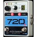 Electro Harmonix EH 720 STEREO LOOPER