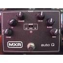 DUNLOP MXR M120 Auto Q envelope filter