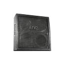 ENGL E412VS Serie Pro