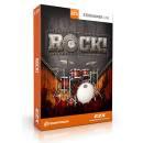 TOONTRACK EZX ROCK! SUONI PER VIRTUAL INSTRUMENTS