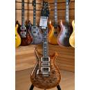 PRS Paul Reed Smith Special 22 Semi-Hollow Limited Edition Pattern Thin GEN III Tremolo 85/15 Autumn