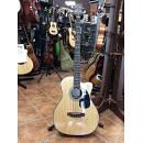 Sigma Guitars BMC1STE ottime condizioni
