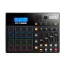 Akai MPD226 EXDEMO - Pronta Consegna