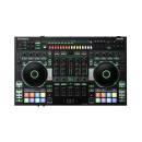Roland DJ808 EXDEMO - Spedizione Gratuita - Pronta Consegna