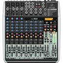 BEHRINGER Xenyx QX1622 USB - MIXER USB 16 IN 2/2 BUS, FX E WIRELESS