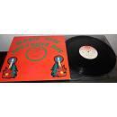 Santa's Disco Band-Xmas Disco Disc