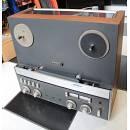 Revox A77 MK4 registratore a nastro