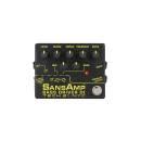 Tech 21 -SansAmp Bass Driver D.I. v2