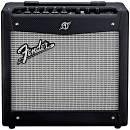 Fender Mustang I V2 Amplificatore combo per Chitarra - SPEDIZIONE GRATUITA