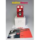 GuitarSystems Tony s BenderTool Tone Bender Tool Junior