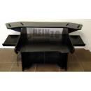 Tavolo per studio di registrazione Workstation -usato in garanzia-