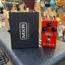 MXR m115 Distortion 3 PARI AL NUOVO