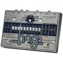 Electro Harmonix Hog 2
