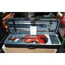 Stentor Conservatoire II VL1400 Violino 4/4 con custodia ed arco SPEDIZIONE GRATUITA!!!