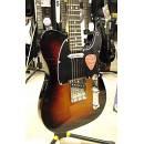 Fender Telecaster American Special RW sunburst