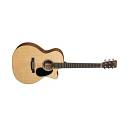 Martin & Co. GPCRSGT - Road Series - chitarra acustica elettrificata