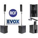 RCF EVOX 8 V2 - SPEDITO GRATIS