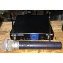 LEM L2000SD freq. 181,900 mhz. usato. spedito gratis